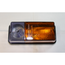 zetor-agrapoint-electric-front-light-60115805-67115710