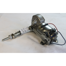 zetor-agrapoint-cab-wiper-motor-60115810-60115801-80351902