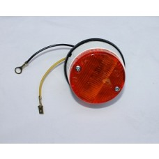 agrapoint-zetor-electric-Light-indicator-60115818