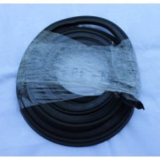 Zetor UR1 Gasket - Roof cover - Cab 60117977 Spare Parts »Agrapoint