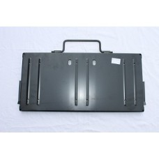 Zetor UR1 Battery pad 60118402 59118402 Spare Parts »Agrapoint
