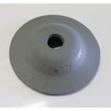Zetor UR1 Cup Cap 60118428 78334274 Spare Parts »Agrapoint