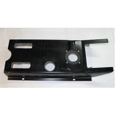 Zetor UR1 middle floor 601118701 72458701 Spare Parts »Agrapoint