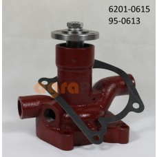 Zetor UR1 Water pump 62010615 70010695 Spare Parts »Agrapoint