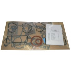 Zetor UR1 Set of sealing parts for crankcase 62110095 Spare Parts »Agrapoint