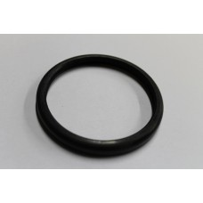 agrapoint-zetor-frontaxle-sealing-ring-62113309
