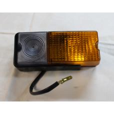 zetor-agrapoint-elekctric-lamp-62115803