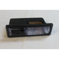 zetor-electric-cab-ceiling-lampe-62115824-59115804