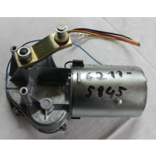 zetor-agrapoint-electric-wiper-motor-62115845-59115825-59185806