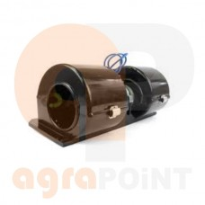 Zetor UR1 Heater fan 62467880 53371921 89351905 Spare Parts »Agrapoint