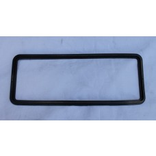 Zetor UR1 Gasket 67010242 72010205 Spare Parts »Agrapoint