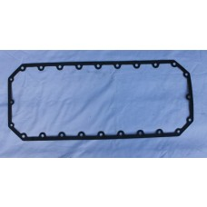 agrapoint-zetor-engine-oil-pan-gasket-67010246-72010208