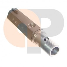 Zetor UR1 Reduction valve 67010731 Spare Parts »Agrapoint