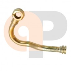 Zetor UR1 Pipe 69010732 Spare Parts »Agrapoint
