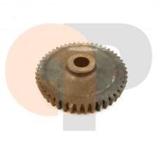 Zetor UR1 Drive gear 67111907 Parts » Agrapoint