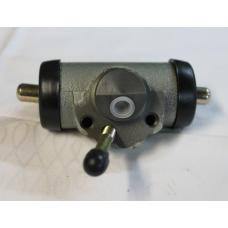 zetor-agrapoint-brake-cylinder-67112603