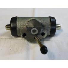 zetor-agrapoint-brake-cylinder-67112604