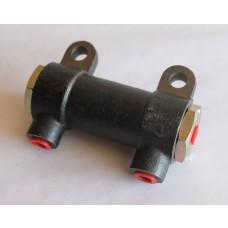 zetor-agrapoint-brake-pressure-equalization-device-67112612-67112632-80227904