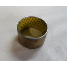 zetor-agrapoint-axle-socket-67113403-57113606