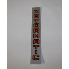 zetor-agrapoint-sticker-zetormatic-67115306