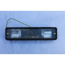 agrapoint-zetor-electric-Licence-plate-light-67115713-53351090-53351089
