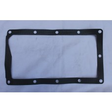 Zetor UR1 Gasket - Lifting mechanism 67118012 40114809 Spare Parts »Agrapoint