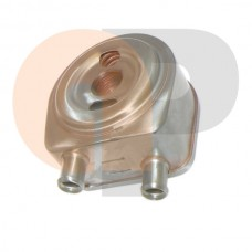 Zetor UR1 Heat exchanger 68.016.094 79010795 Parts » Agrapoint