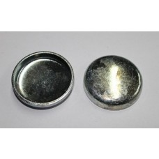 Zetor UR1 metal plug 45,3mm 69010155 Ersatzteile » Agrapoint