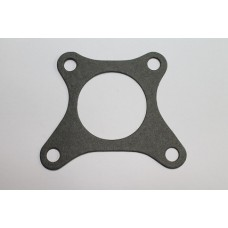 Zetor UR1 Engine Gasket 69010275 Parts » Agrapoint