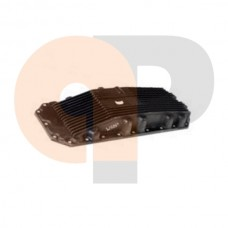 zetor-agrapoint-engine-oil-pan-69010282