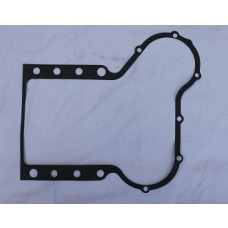 Zetor UR1 Engine - front cover gasket 69010285 Parts » Agrapoint