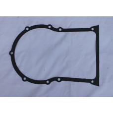 Zetor UR1 Gasket Engine 69010286 Parts » Agrapoint