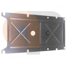 Zetor UR1 Sheet metal cover 69010282 Spare Parts »Agrapoint