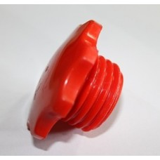 Zetor UR1 Oil fill cap 69010287 Parts » Agrapoint