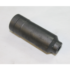 Zetor UR1 Injection holder bush 69010557 950502 Spare Parts »Agrapoint