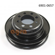 zetor-water-pump-sheet-pulley-69010657