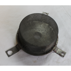 Zetor UR1 Strainer oil filter 69010746 55010715 Ersatzteile » Agrapoint
