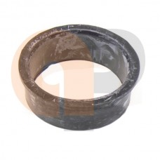 Zetor UR1 Bushing Reduction 69011221 Spare Parts »Agrapoint