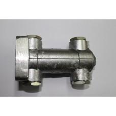 agrapoint-zetor-brake-pressure-compensation-69112620-69112607-86227901