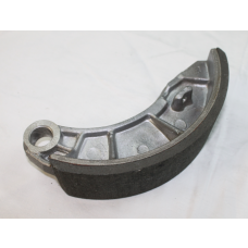 zetor-agrapoint-brake-shoe-69112623-69112615