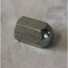 Zetor UR1 Push button 69112735 78.231.034 Parts » Agrapoint