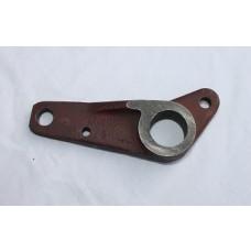 agrapoint-zetor-brake-lever-69112747