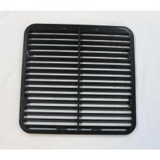 zetor-agrapoint-side-grill-69115360