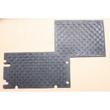 Zetor UR1 Floor covering 69118771 52115521 Spare Parts »Agrapoint
