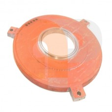 Zetor UR1 PTO Clutch pressure ring 70011172 Parts » Agrapoint