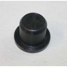 Zetor UR1 Buttress Clutch 70011180 79011182 Parts » Agrapoint
