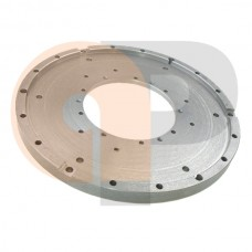 Zetor UR1 Clutch cover 70011197 Spare Parts »Agrapoint