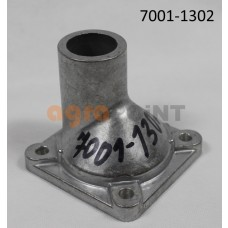 Zetor UR1 Throat thermostat 70011302 Spare Parts »Agrapoint