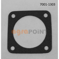 Zetor UR1 Gasket Thermostat 70011303 72011303 951310 Spare Parts »Agrapoint