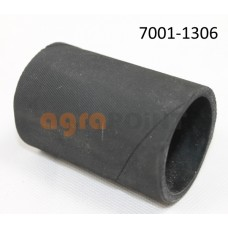 Zetor UR1 Water hose 70011306 Spare Parts »Agrapoint
